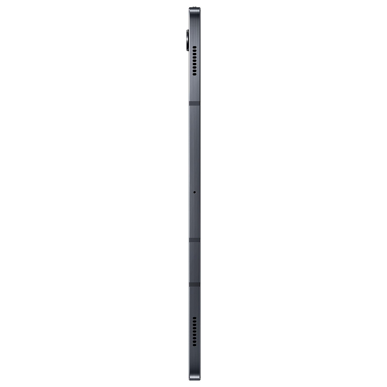 Samsung Galaxy TAB S7+ T970NZK Noir - Tablette tactile Samsung - 2