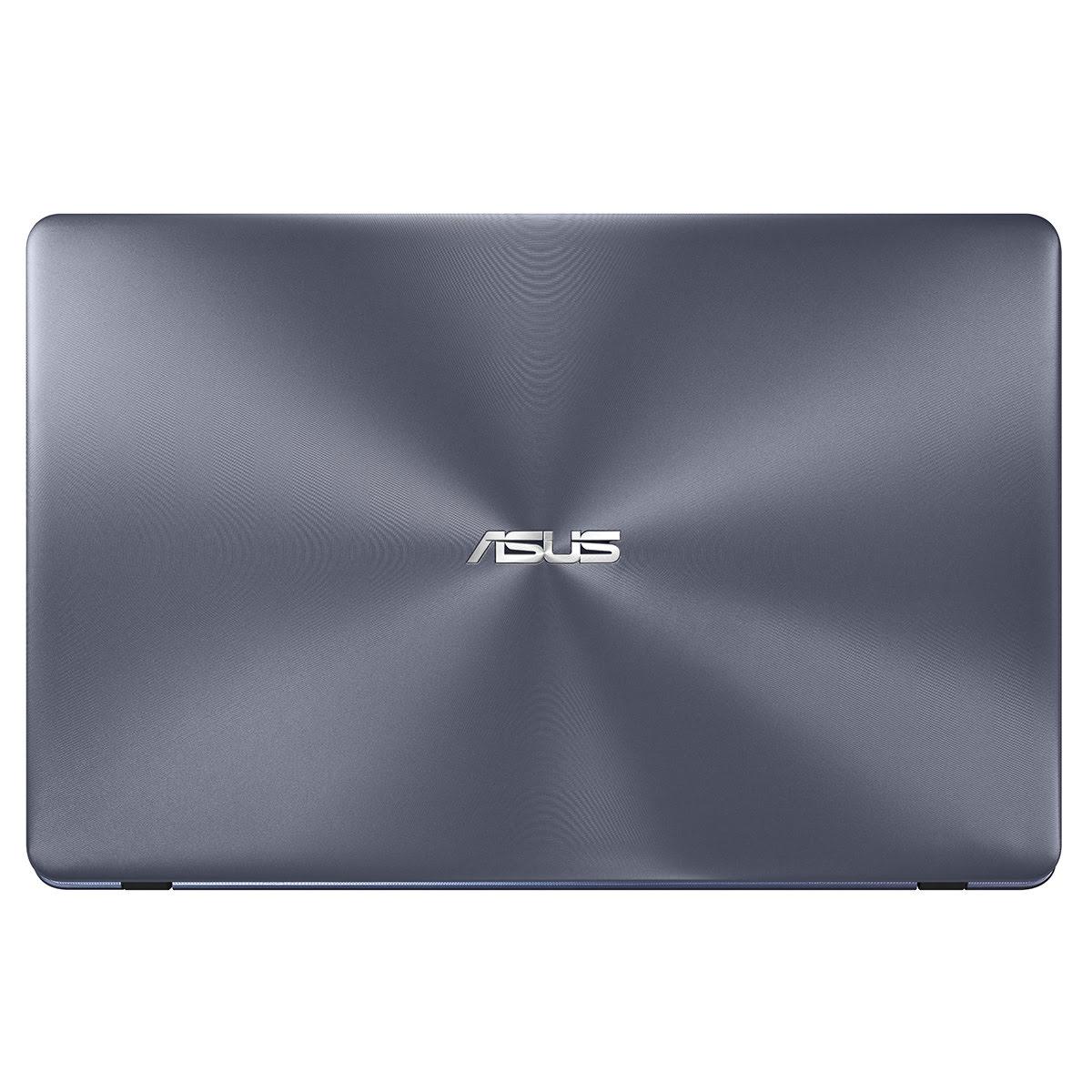 Asus 90NB0IE1-M01500 - PC portable Asus - Cybertek.fr - 2