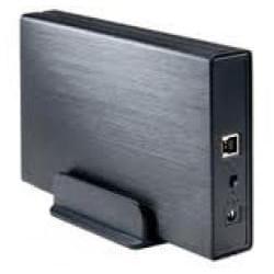 """Revoltec USB3 pour DD 3.5"""" SATA (RS081) - Achat / Vente Boîtier externe sur Cybertek.fr - 0"""