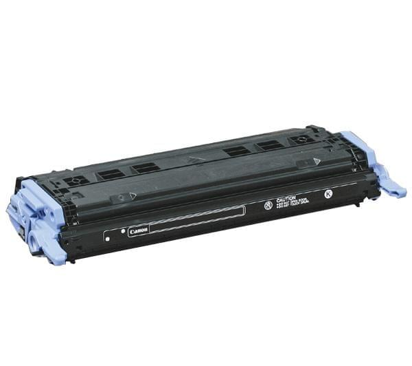 Toner EP-707 Magenta - 9422A004 pour imprimante Laser Canon - 0