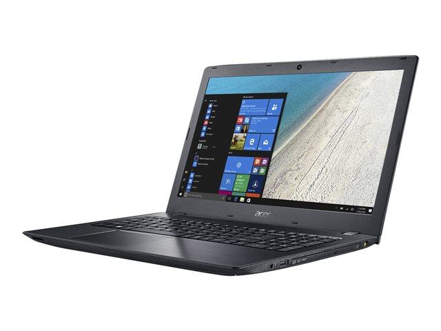 Acer NX.VEMEF.007 - PC portable Acer - Cybertek.fr - 5