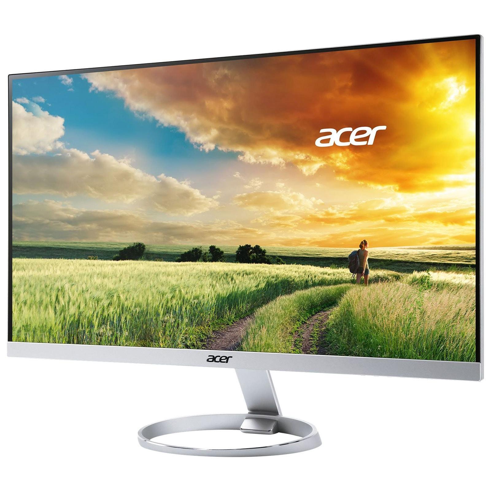 """Acer 27""""  UM.HH7EE.018 - Ecran PC Acer - Cybertek.fr - 1"""