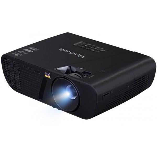 ViewSonic PJD7720HD - Vidéoprojecteur ViewSonic - Cybertek.fr - 0
