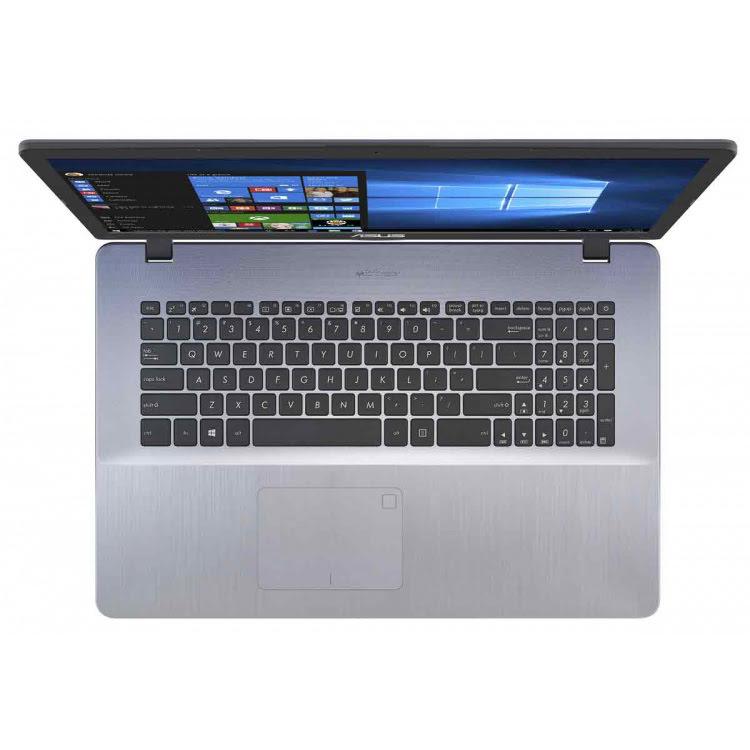 Asus 90NB0EV1-M06990 - PC portable Asus - Cybertek.fr - 2
