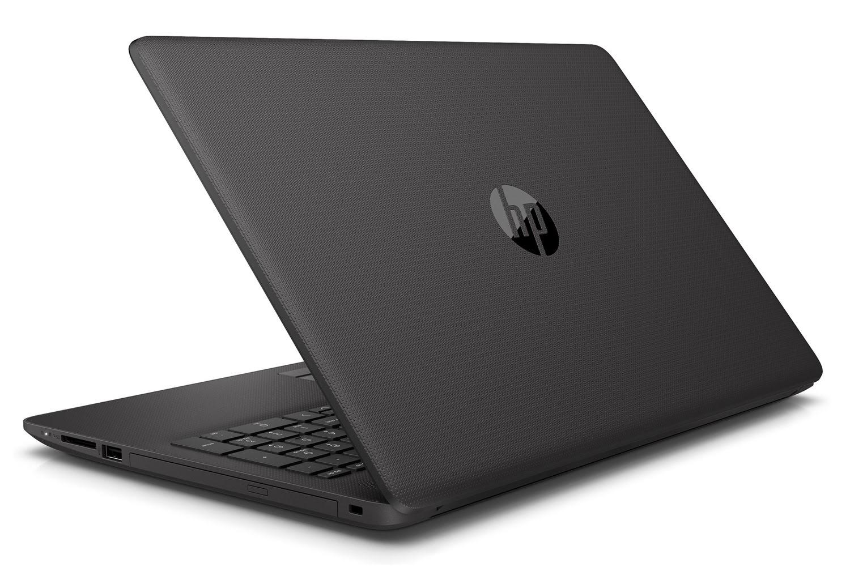 HP 3C156EA - PC portable HP - Cybertek.fr - 2