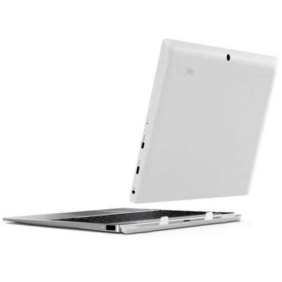 Lenovo Miix 320 80XF - Tablette tactile Lenovo - Cybertek.fr - 2