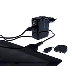 Bluestork Accessoire Tablette MAGASIN EN LIGNE Cybertek
