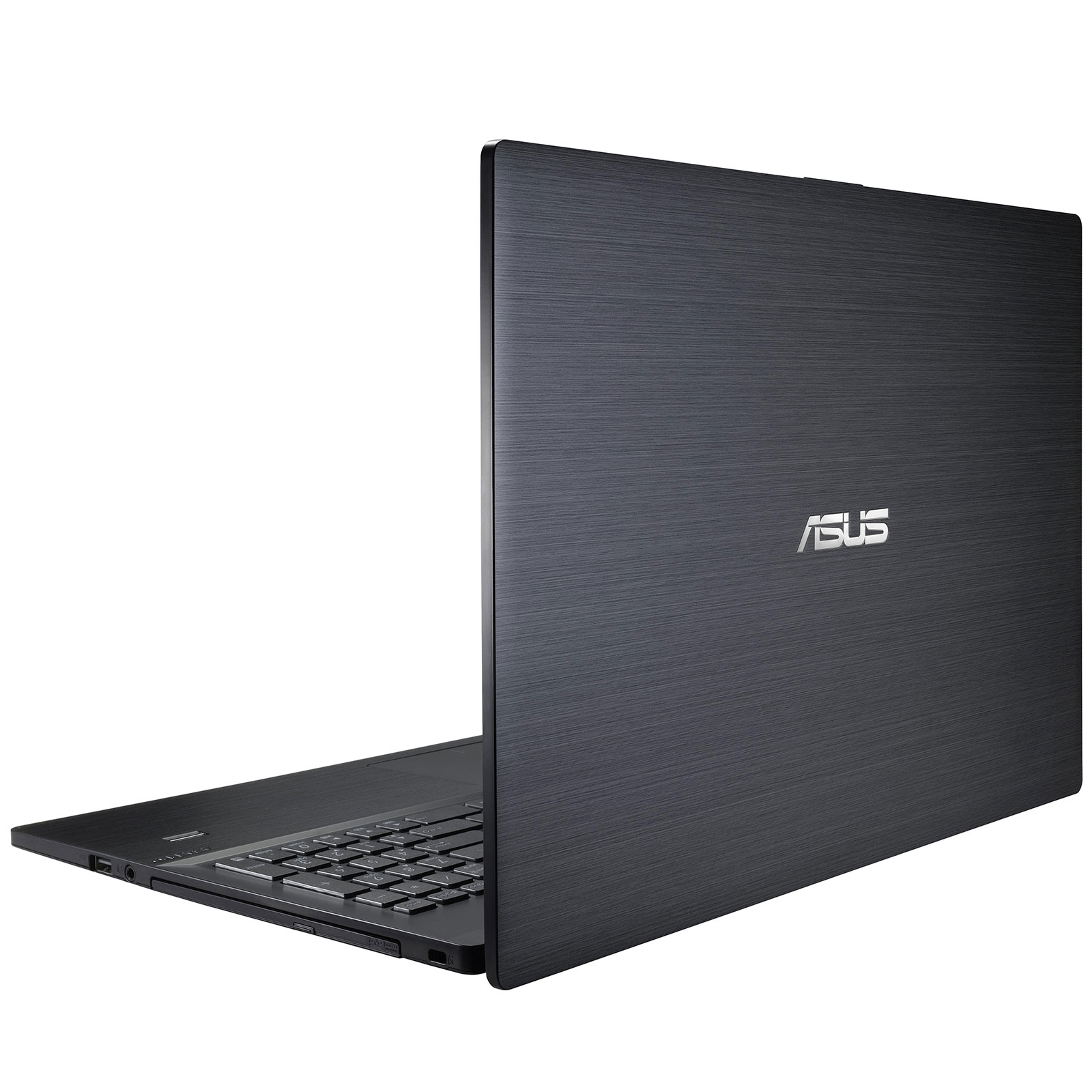 Asus P2530UA-XO0178RB - PC portable Asus - Cybertek.fr - 2