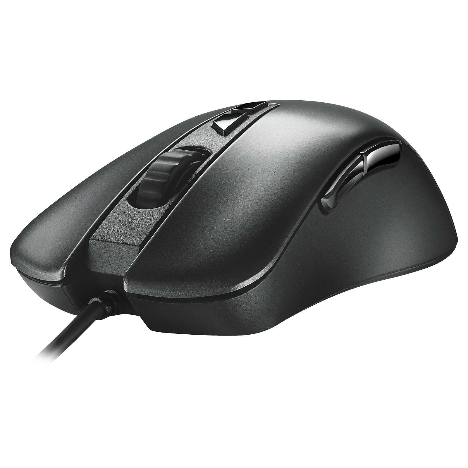 Asus TUF Gaming M3 - Souris PC Asus - Cybertek.fr - 3