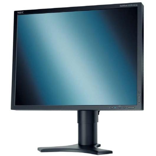 NEC CD2190UXp (60001746) - Achat / Vente Ecran PC sur Cybertek.fr - 0