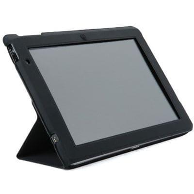 Acer Etui de protection pour Iconia A50x (LC.BAG0A.011) - Achat / Vente Sac et Sacoche sur Cybertek.fr - 0