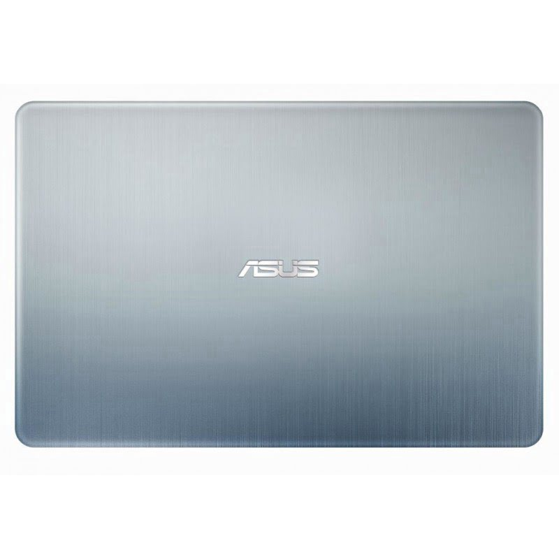 Asus X541UA-GO893TB -- - PC portable Asus - Cybertek.fr - 2