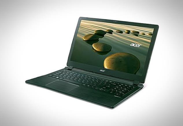 Acer NX.MKAEF.001 soldé - PC portable Acer - Cybertek.fr - 0