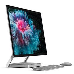 Microsoft All-In-One PC MAGASIN EN LIGNE Cybertek