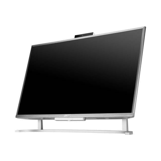 Acer Aspire C22-720 - All-In-One PC Acer - Cybertek.fr - 0