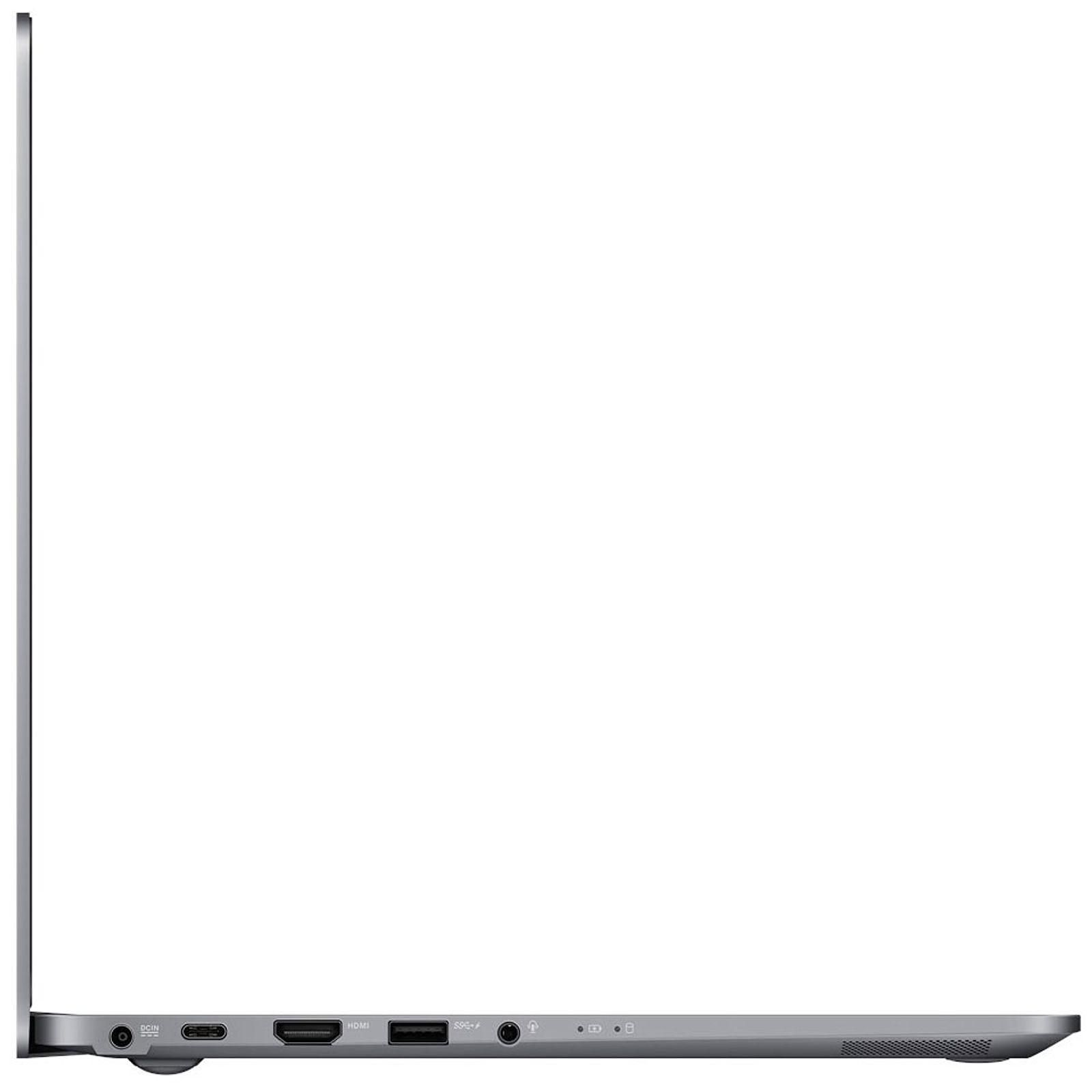 Asus 90NX01X1-M07820 - PC portable Asus - Cybertek.fr - 2