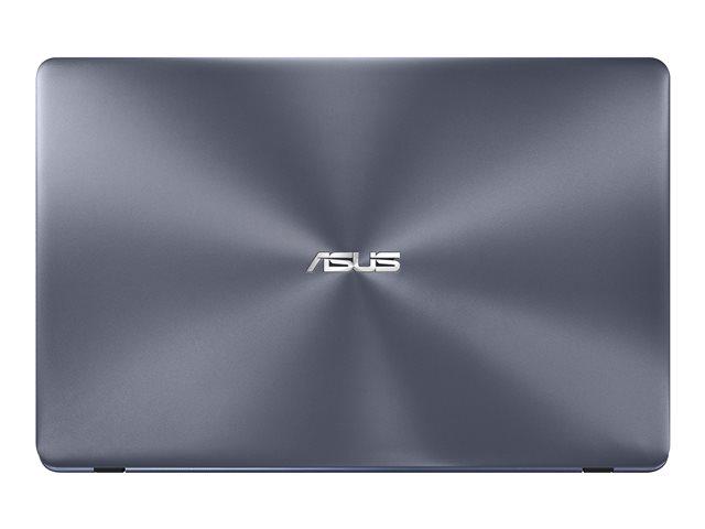 Asus 90NB0EV1-M08310 - PC portable Asus - Cybertek.fr - 2
