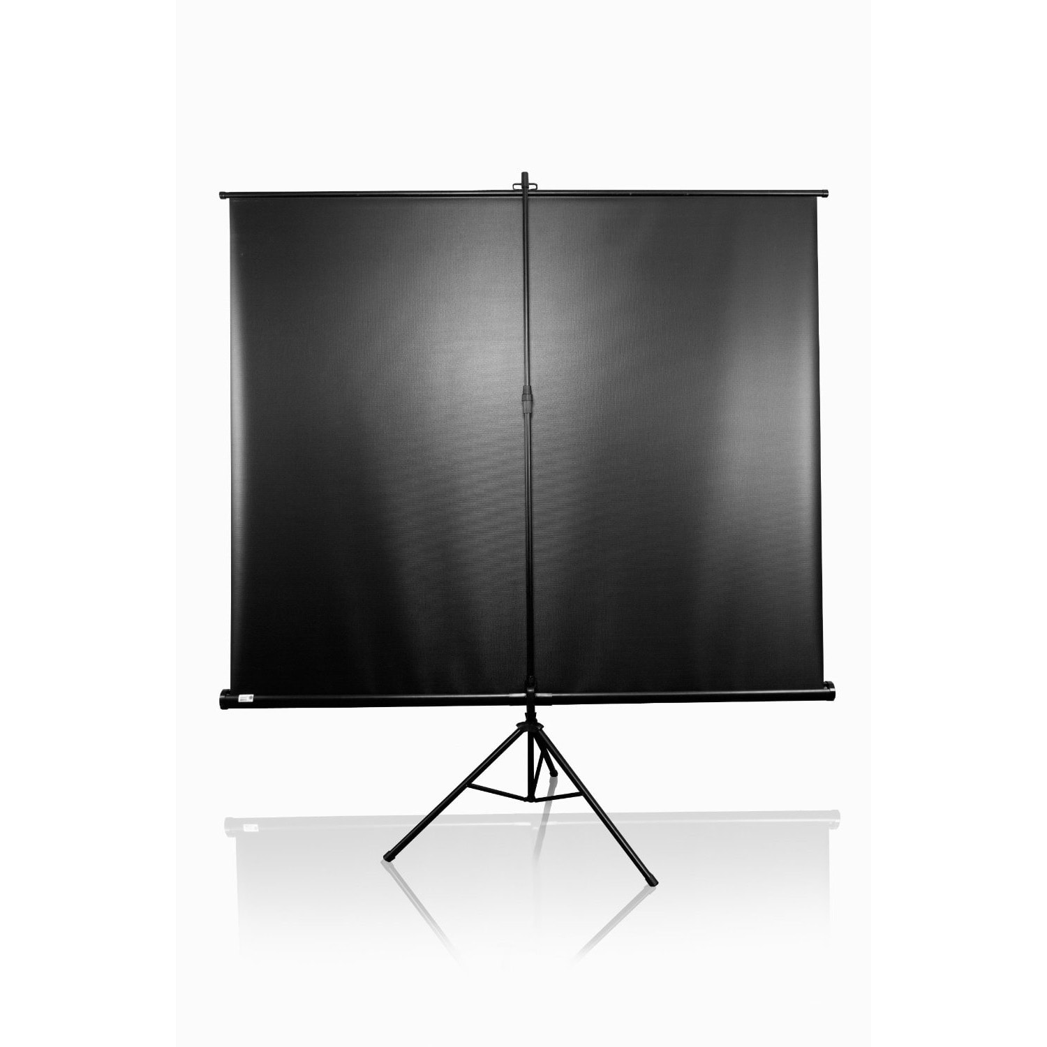 Elite Screens Écran de Projection Tripod T99UWS1 (T99UWS1) - Achat / Vente Access. Audio-Photo-Vidéo sur Cybertek.fr - 2