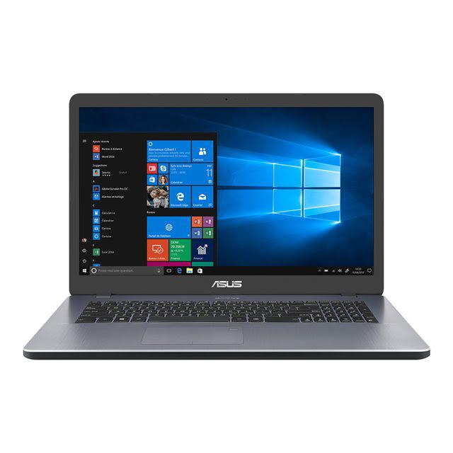 Asus 90NB0L41-M06150 - PC portable Asus - Cybertek.fr - 0