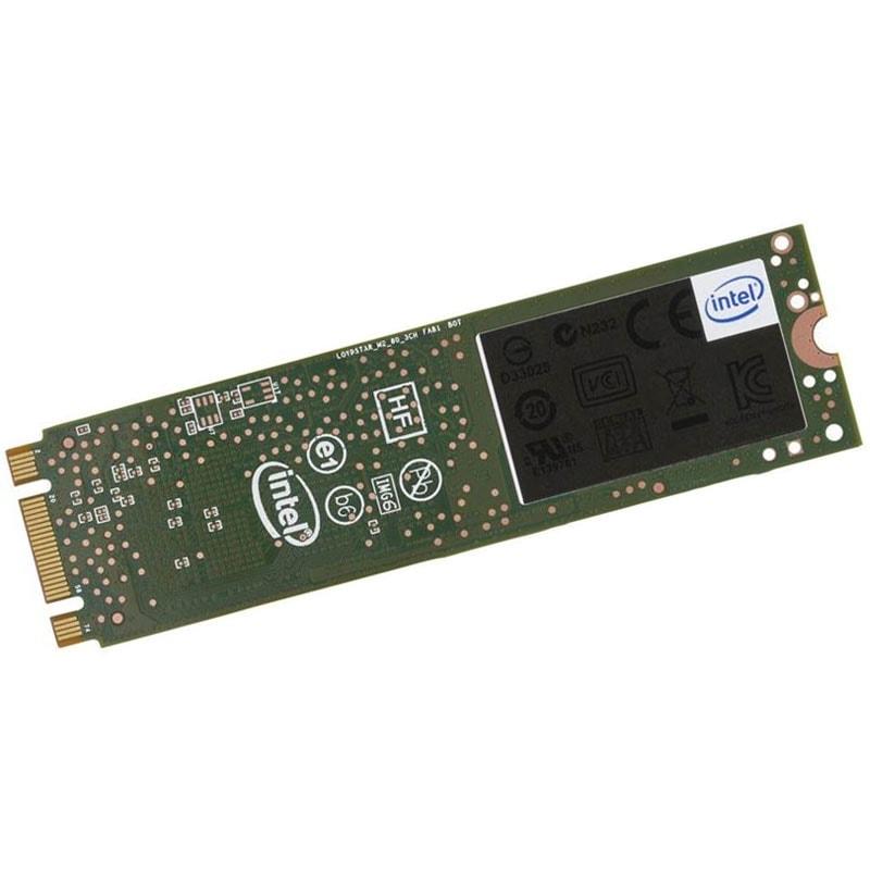 Intel 540 Series 240-275Go - Disque SSD Intel - Cybertek.fr - 0