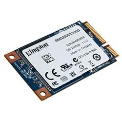 Kingston Disque SSD MAGASIN EN LIGNE Cybertek