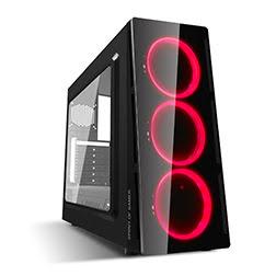 CYB RF PC Fixe Reconditionné MAGASIN EN LIGNE Cybertek