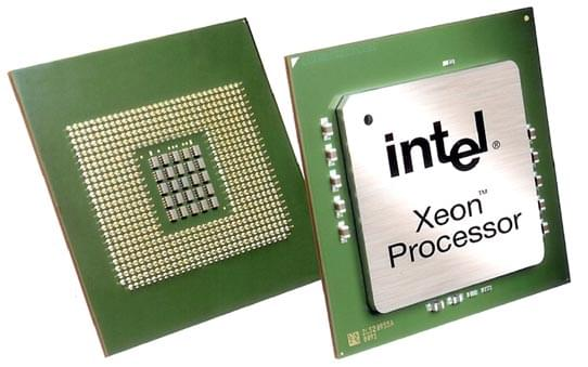 Processeur Intel Xeon 5130 - 2.0GHz -  - 0