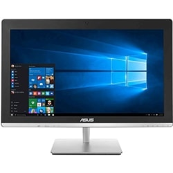 Asus All-In-One PC V230ICUK-BC274X - P4400T/4Go/1To/23