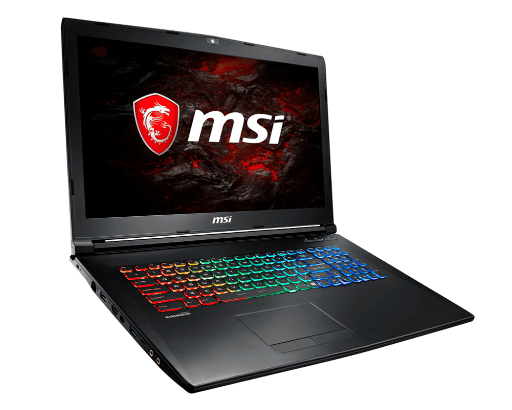 MSI 9S7-1799D3-1057 - PC portable MSI - Cybertek.fr - 3