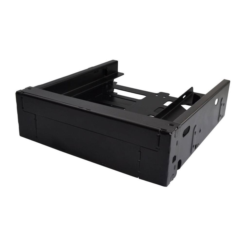 No Name Adaptateur SSD/HDD + Graveur Slim (KITMULT525) - Achat / Vente Accessoire boîtier sur Cybertek.fr - 0