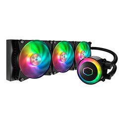 image produit Cooler Master MasterLiquid ML360R RGB MLX-D36M-A20PC-R1 Cybertek