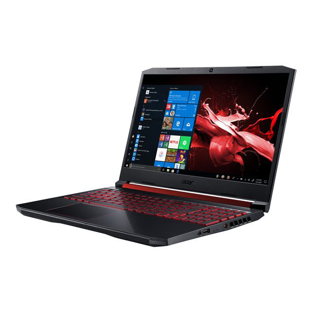 Acer NH.Q59EF.017 - PC portable Acer - Cybertek.fr - 0