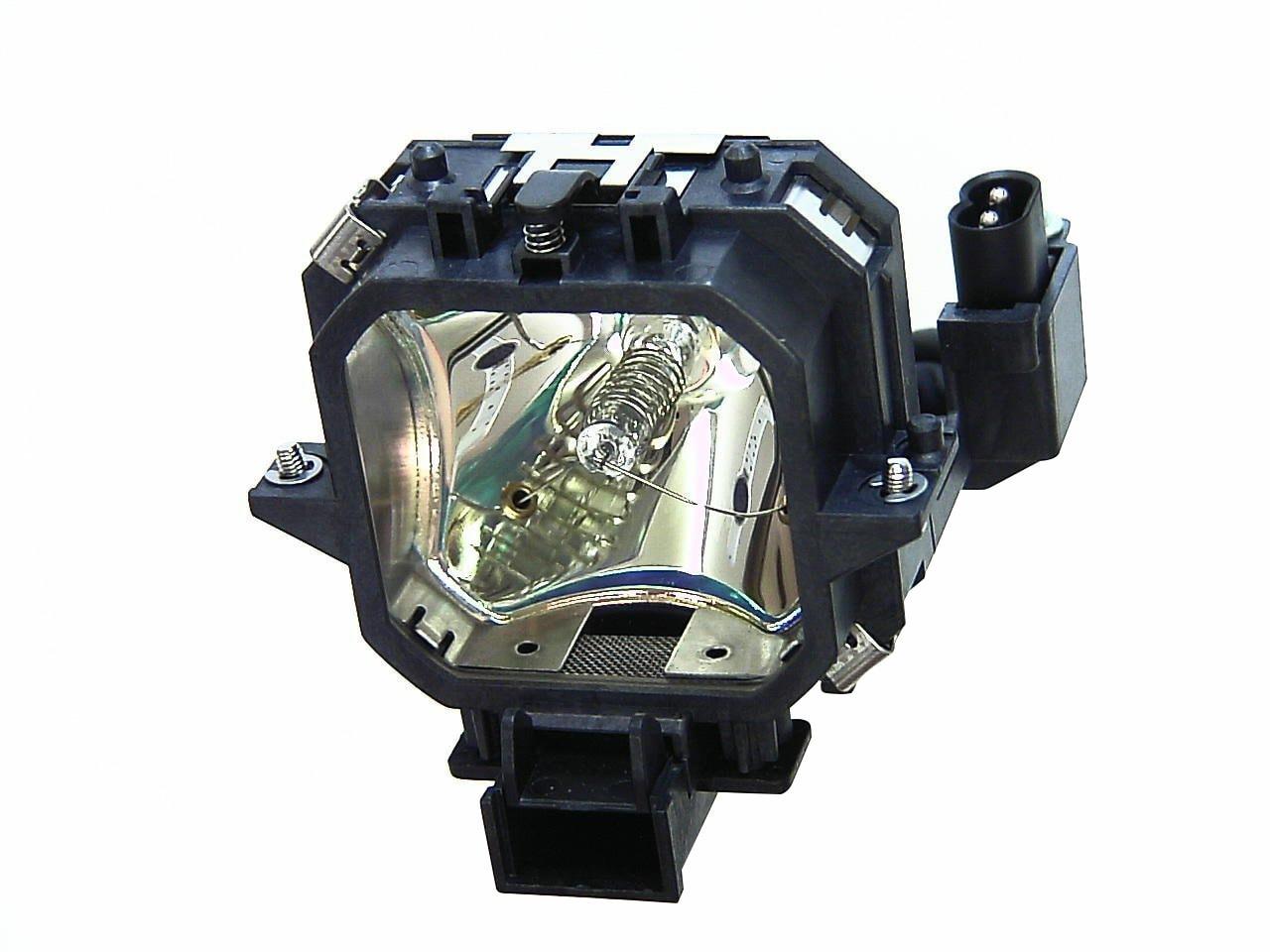 Lampe de projecteur V7 VPL643-1E  -  Compatible - Cybertek.fr - 0