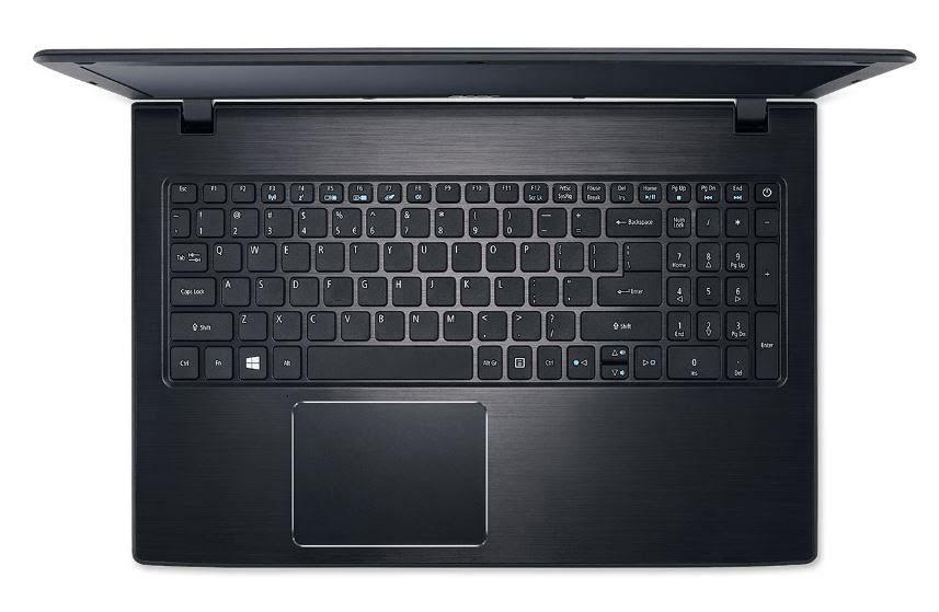 Acer NX.VDMEF.022 - PC portable Acer - Cybertek.fr - 2