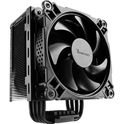 Cooltek Ventilateur CPU MAGASIN EN LIGNE Cybertek