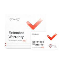 Synology Serveur NAS MAGASIN EN LIGNE Cybertek