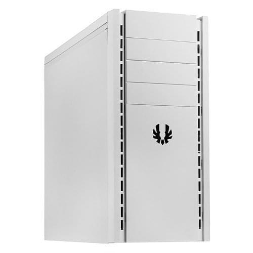 BitFenix Shinobi Blanc (BFC-SNB-150-WWNK2-RP) - Achat / Vente Boîtier PC sur Cybertek.fr - 0