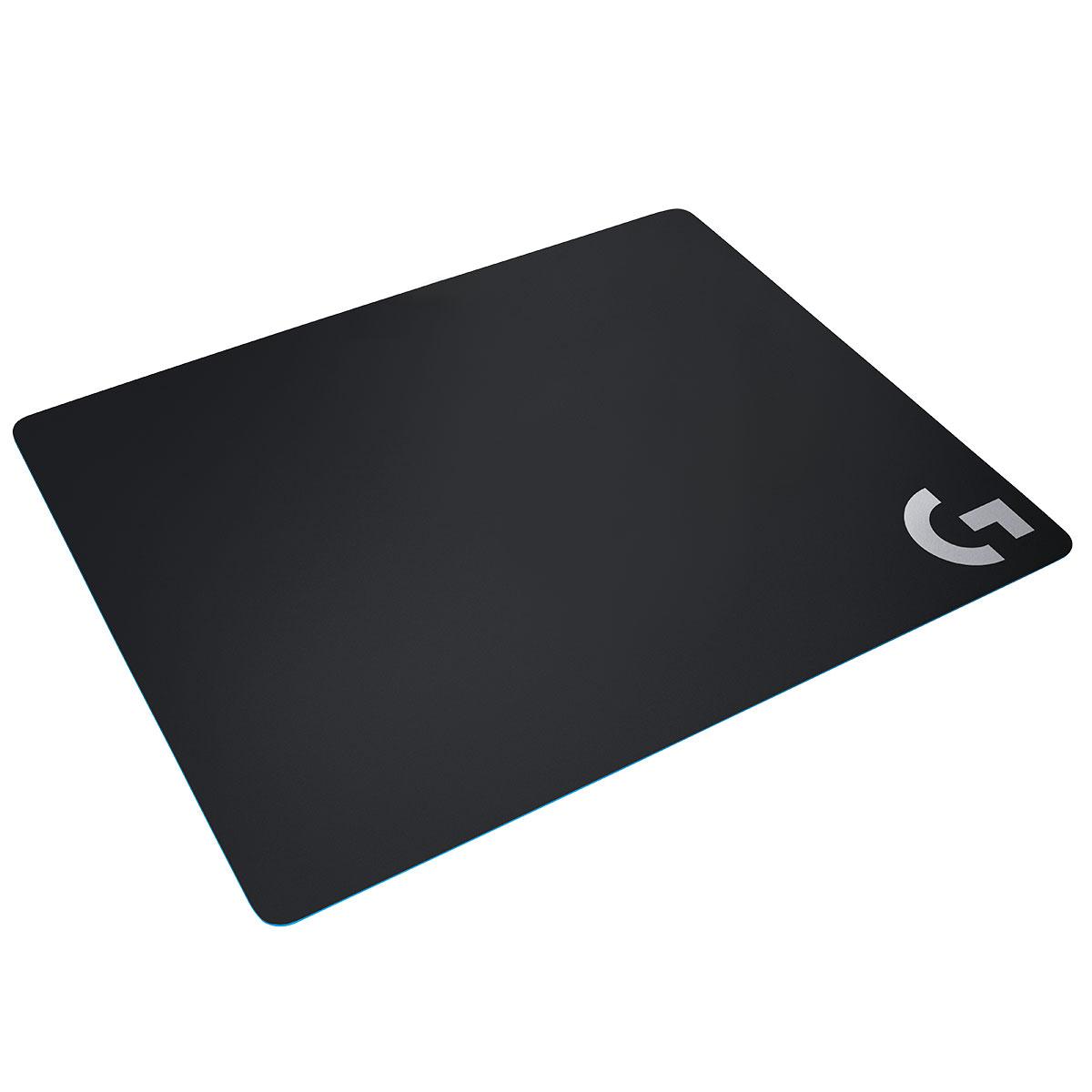 Logitech G240 Gaming Mouse Pad - Tapis de souris Logitech - 2