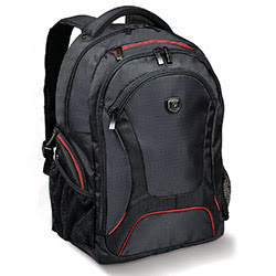 "image produit Port Courchevel BackPack 17.3"" Cybertek"