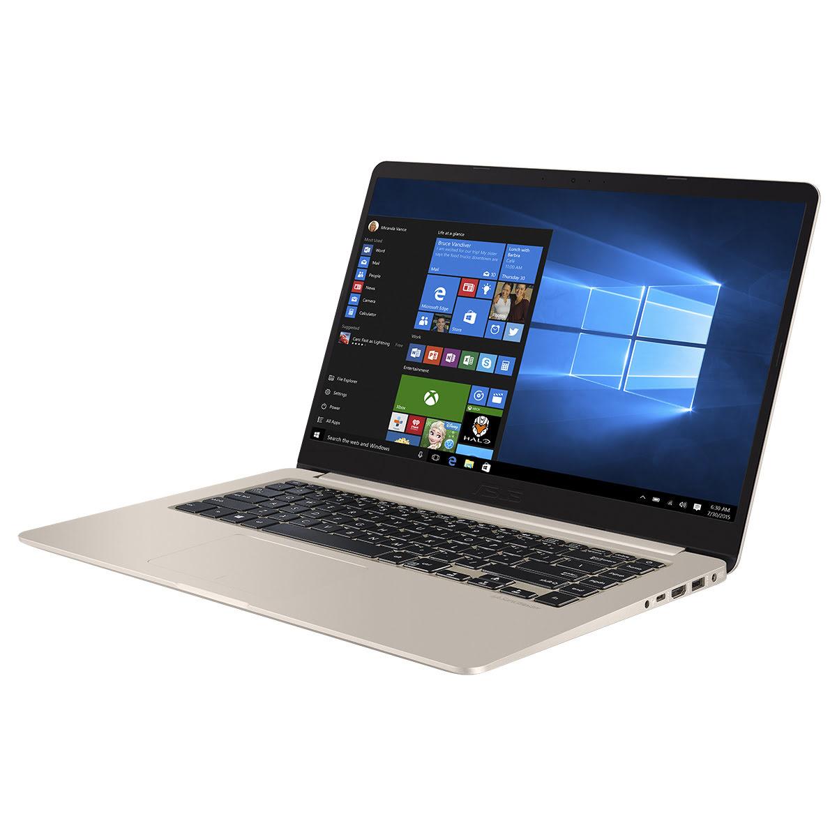 Asus 90NB0FQ5-M07070 - PC portable Asus - Cybertek.fr - 6