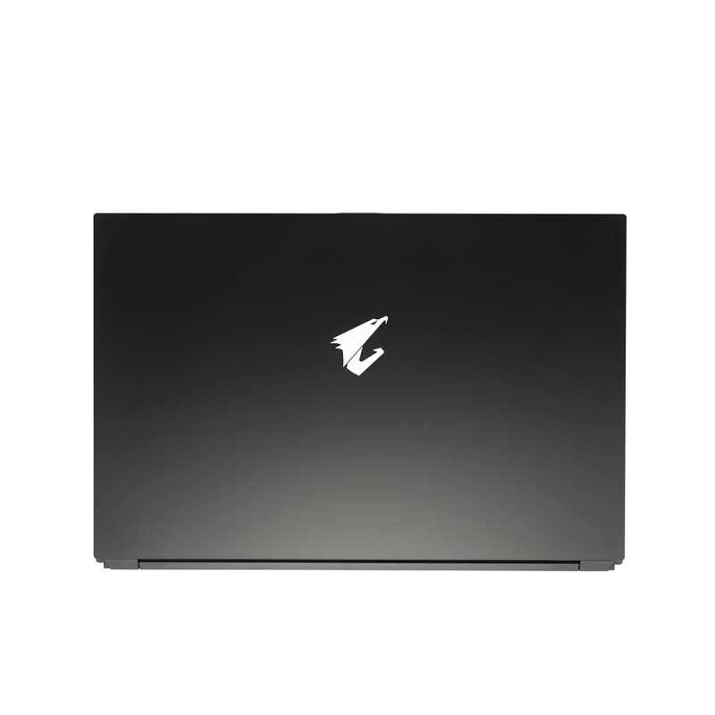 Gigabyte AORUS 7 SB-7FR1130SH - PC portable Gigabyte - Cybertek.fr - 3