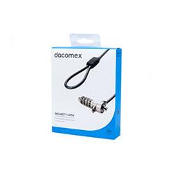 Dacomex Accessoire PC portable MAGASIN EN LIGNE Cybertek