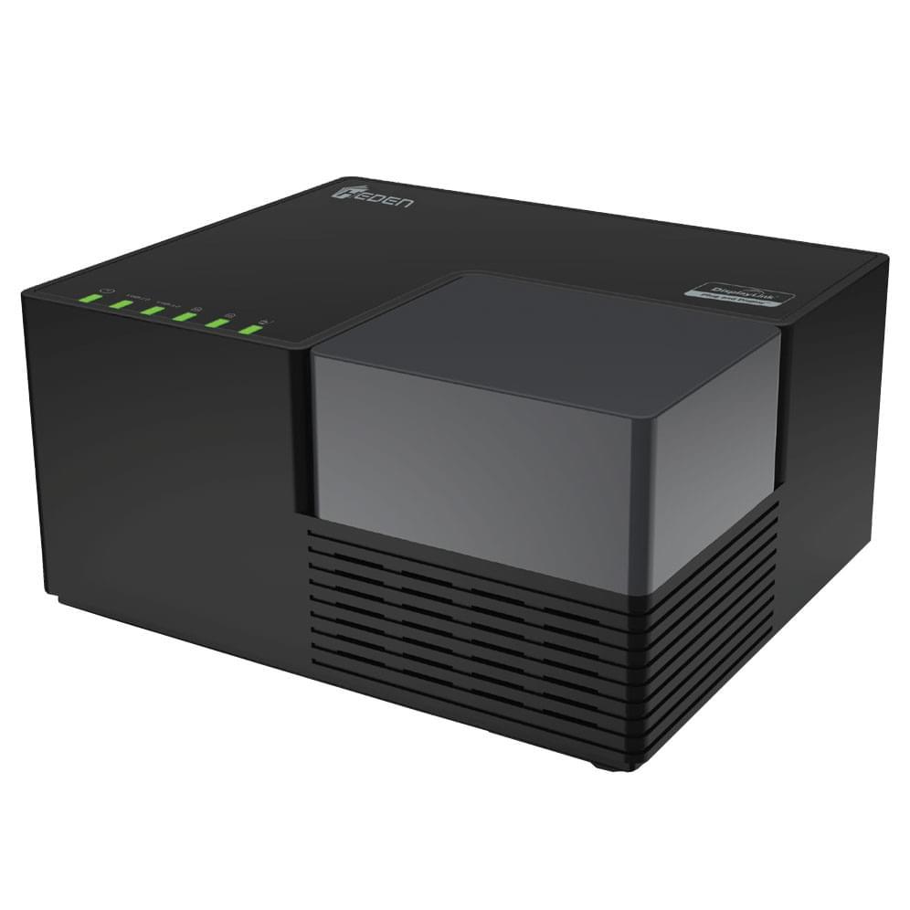 Heden Réplicateur de ports USB3.0/HDMI/DVI/RJ45/Audio (BEHEDSALL1) - Achat / Vente Accessoire PC portable sur Cybertek.fr - 0