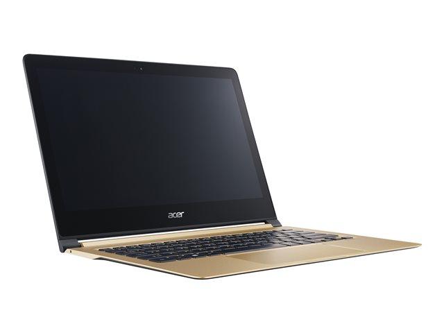 Acer NX.GN2EF.001 - PC portable Acer - Cybertek.fr - 3