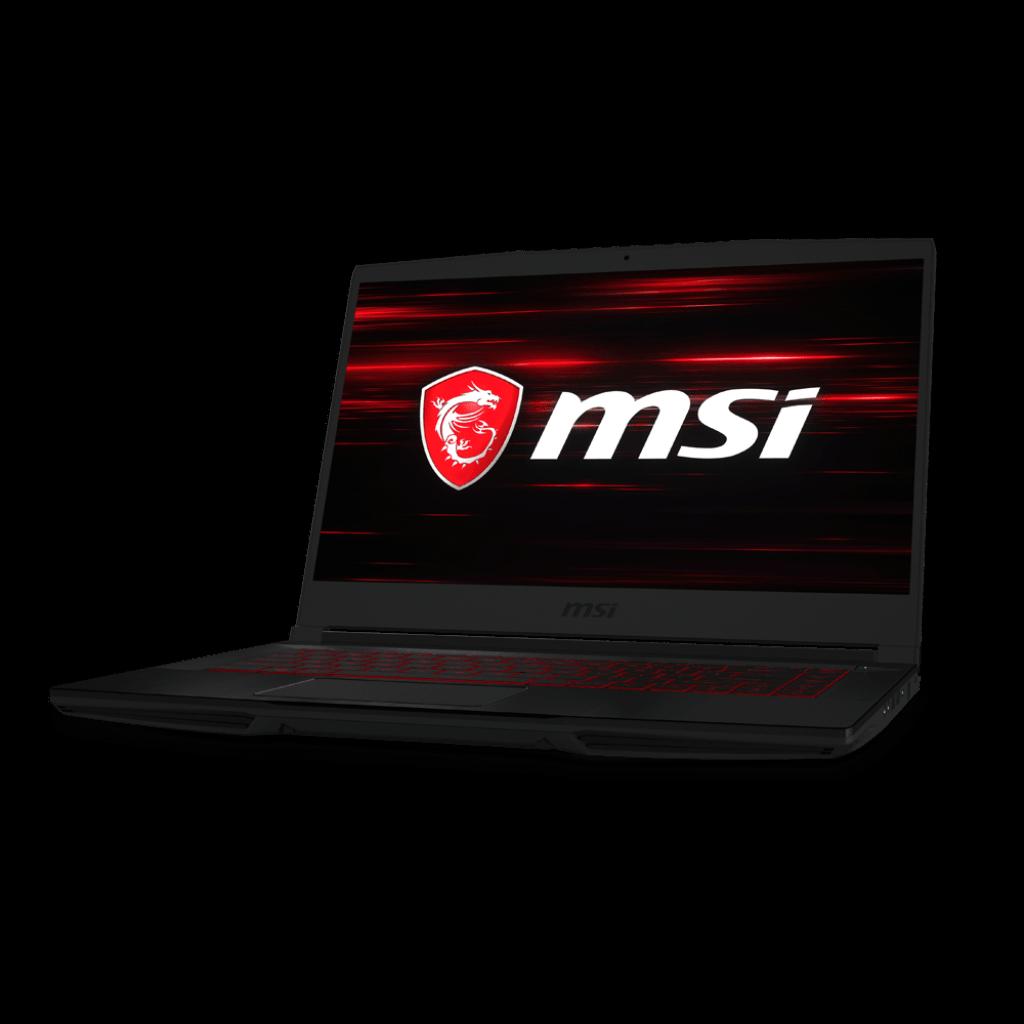 MSI 9S7-16R312-1005 - PC portable MSI - Cybertek.fr - 0