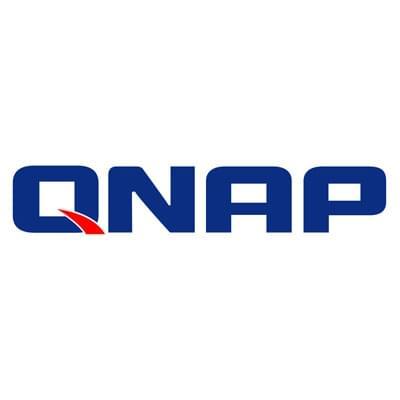 Qnap Pack 4 Licences Surveillance Station PRO - Serveur NAS Qnap - 0