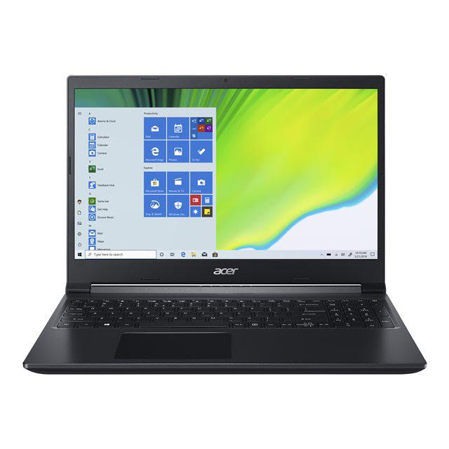 Acer NX.A5AEF.00A - PC portable Acer - Cybertek.fr - 0