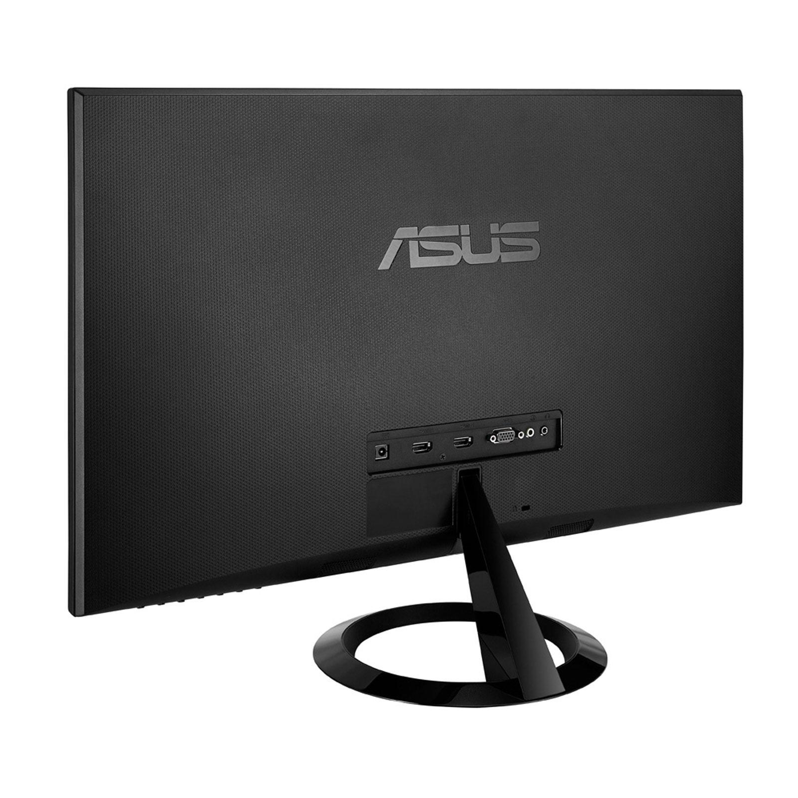 """Asus 24""""  90LM00M0-B01370 -- - Ecran PC Asus - Cybertek.fr - 1"""