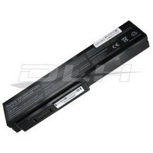 Batterie 11.1V 4400mAh - AASS1074-B049Q2 pour Notebook - 0