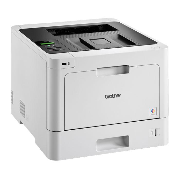 Imprimante Brother HL-L8260CDW - Cybertek.fr - 1